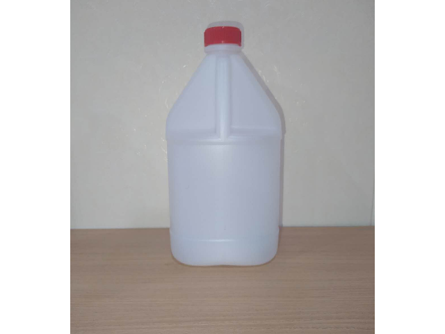制造塑料酒壺聯系人 服務為先「玉環悅貝塑料制品供應」