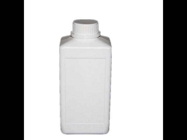 廈門塑料吹塑模具 歡迎咨詢「玉環悅貝塑料制品供應」