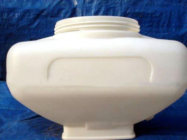 龙岩塑料吹塑厂 真诚推荐「玉环悦贝塑料制品供应」