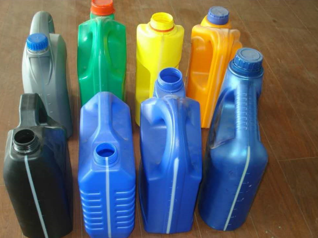 衢州产品吹塑厂家 欢迎咨询「玉环悦贝塑料制品供应」