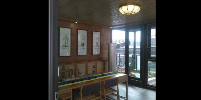 光明区古典风家装包括什么,家装