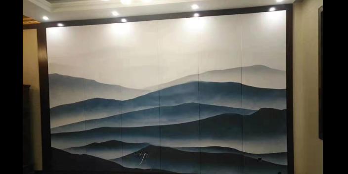 深圳办公卫生间装修