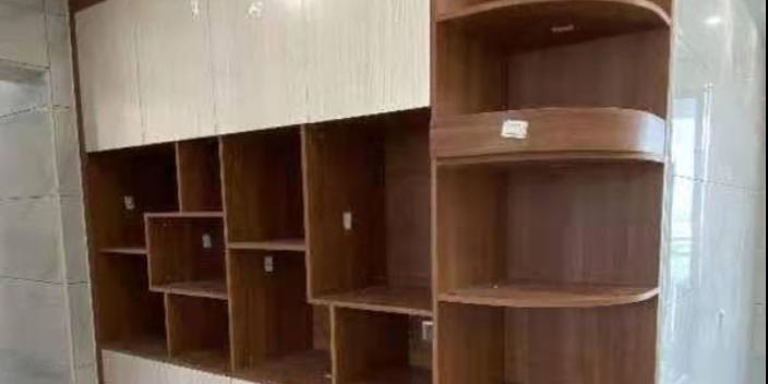 龍崗多層工裝裝飾材料 服務至上 友合裝飾材料行供應;