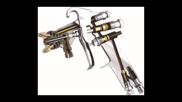 扬州专业自动回收式喷枪询问报价,自动回收式喷枪