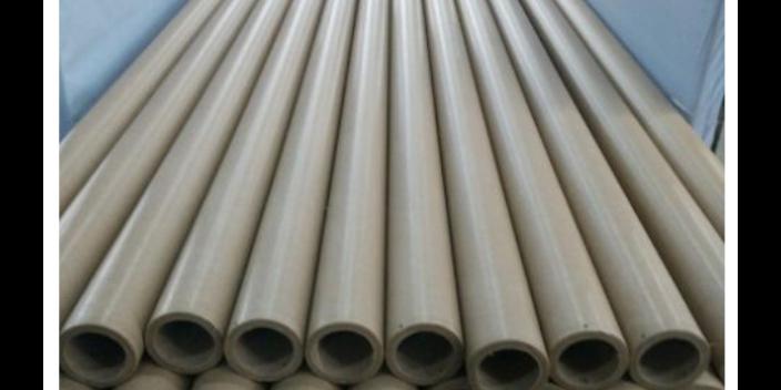 泰州食品包装纸管尺寸 信息推荐 江阴市江昊纸业供应