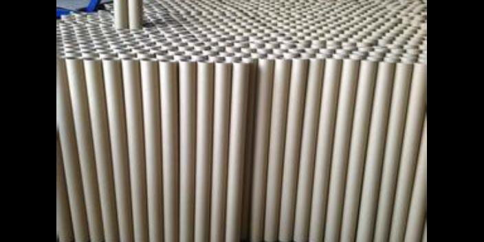 镇江涂塑纸管生产商