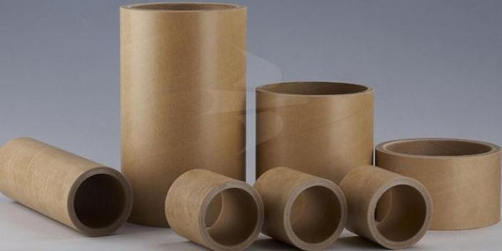 上海小口径纸管批发价 欢迎咨询 江阴市江昊纸业供应