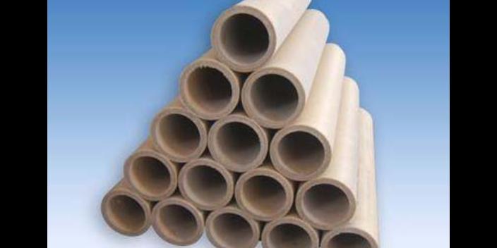 南京薄膜纸管批发价