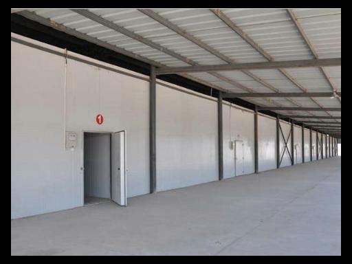 云南**温冷库生产厂家 服务至上 云南益邦制冷设备厂家供应
