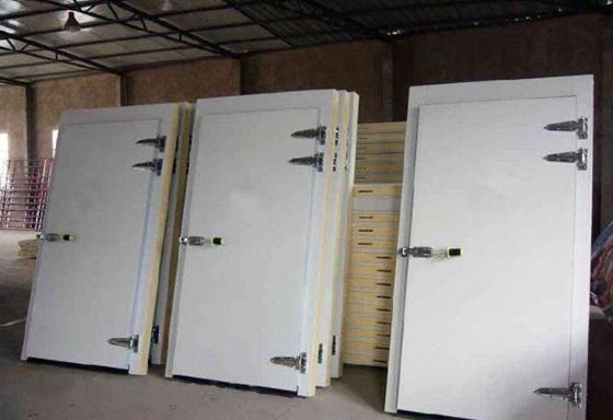云南双温冷库设计 来电咨询 云南益邦制冷设备厂家供应
