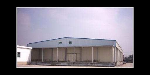 昆明食用菌冷库哪家厂家好 有口皆碑 云南益邦制冷设备厂家供应