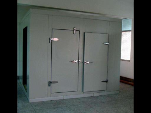 昆明冷冻冷库工程 贴心服务 云南益邦制冷设备厂家供应