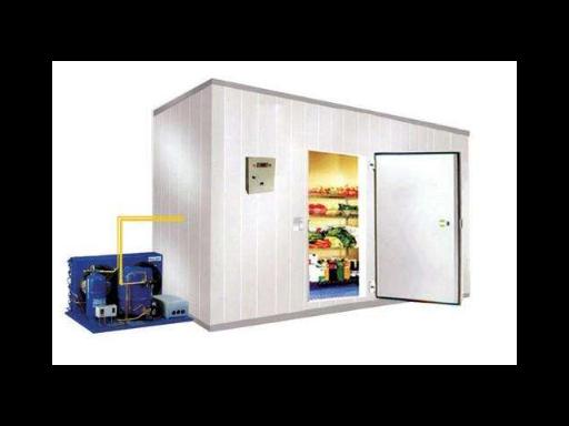 昆明小型冷库设备哪家公司好 欢迎来电 云南益邦制冷设备厂家供应