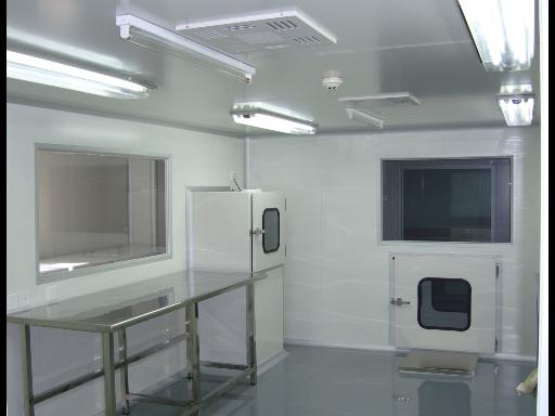 昆明小型冷库设备安装公司 来电咨询 云南益邦制冷设备厂家供应