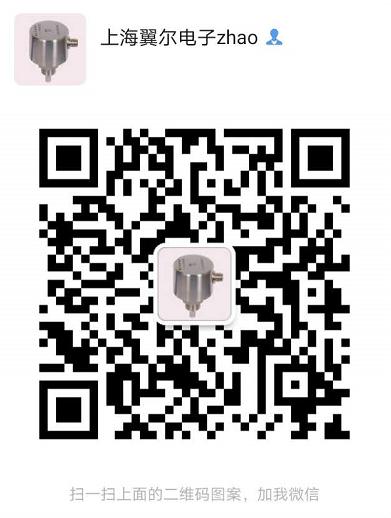 上海翼爾電子科技有限公司