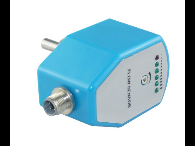 全密封流量控制器生产厂家 信息推荐 上海翼尔电子科技供应
