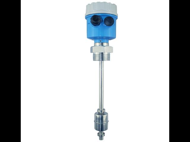 电接触液位控制器供应商 来电咨询 上海翼尔电子科技供应