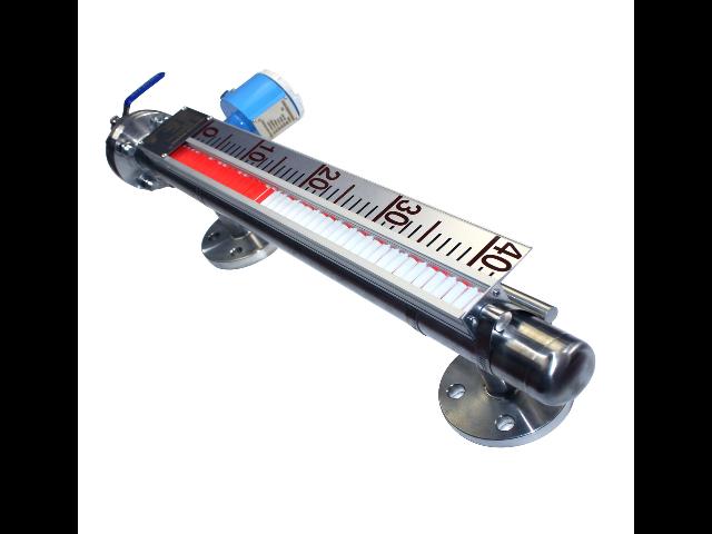 上海液位计生产 信息推荐 上海翼尔电子科技供应
