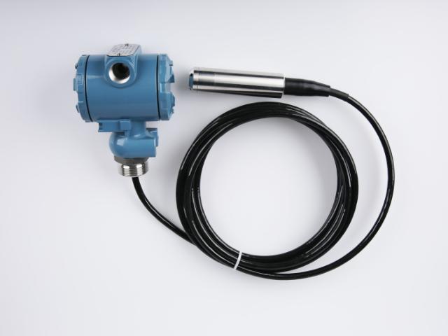 投入式液位传感器供应 来电咨询 上海翼尔电子科技供应