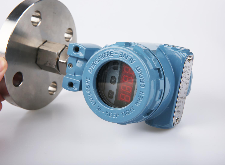 温度变送器购买 欢迎来电 上海翼尔电子科技供应