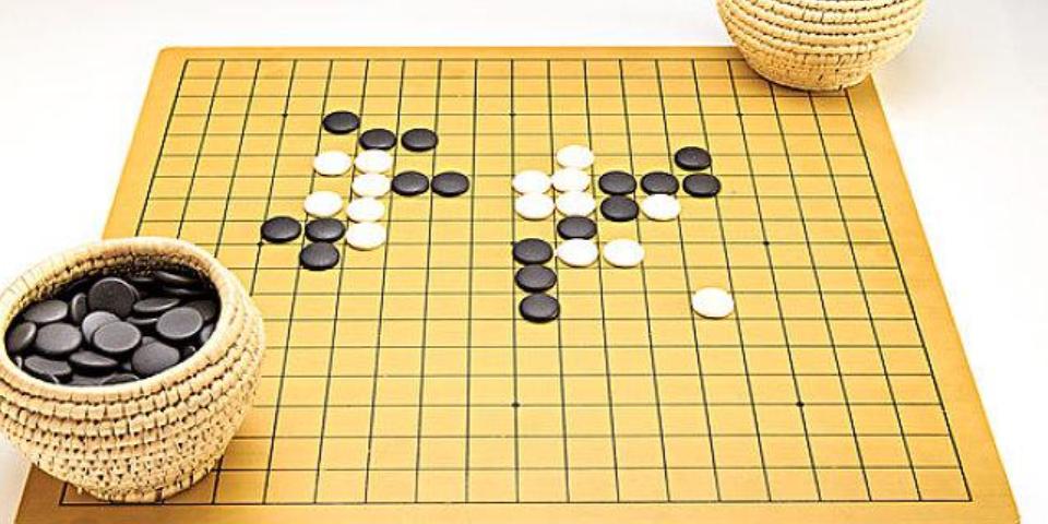 江西启蒙围棋精品一对一课程厂家供应