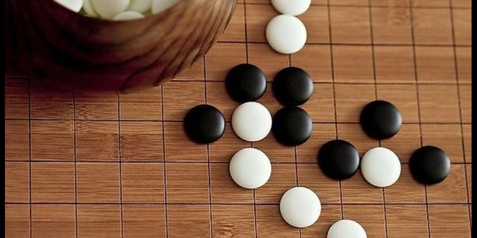 山東啟蒙圍棋精品一對一課程鑄造輝煌 誠信經營「弈?!?>                     </dt>                     <dd>                         <p class=