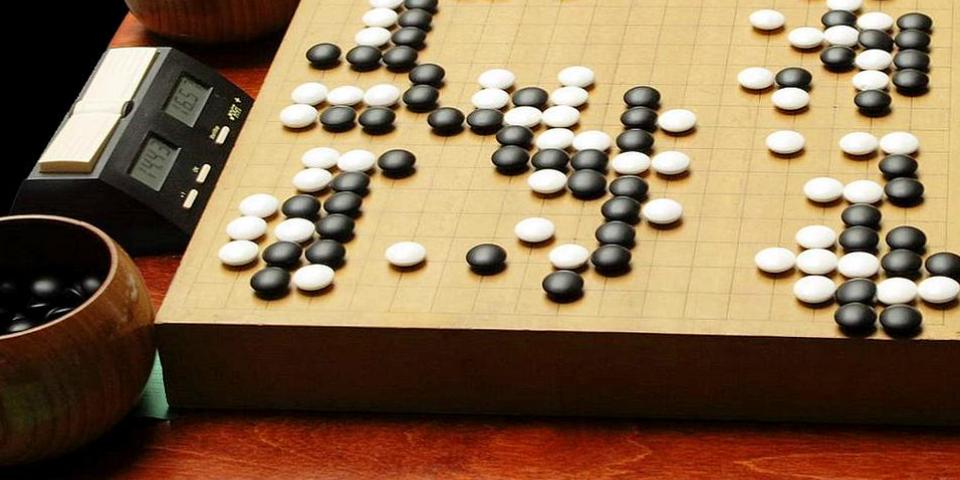天津品质围棋课程货源充足