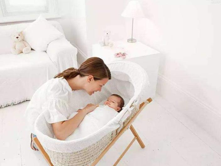 南山区育婴师市场价格