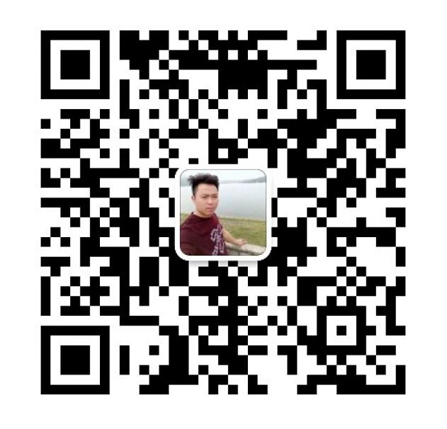 南京億建客智能窗業有限公司