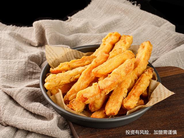 湖南西式快餐加盟 推荐咨询「鸡密贡享炸鸡供应」