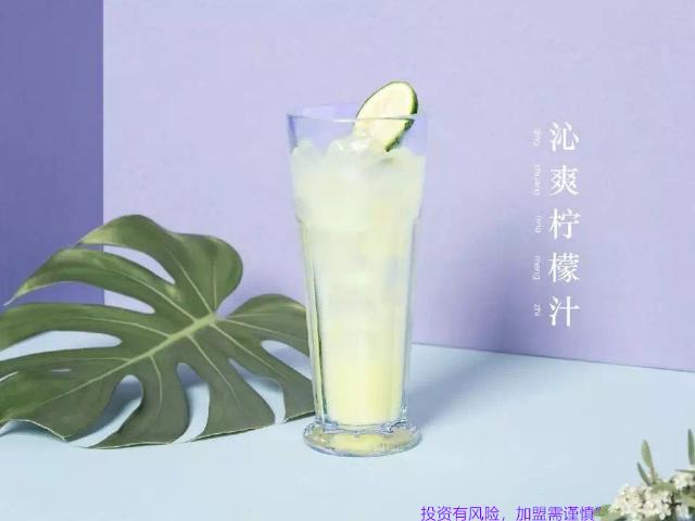 芜湖西式快餐加盟 信息推荐「鸡密贡享炸鸡供应」