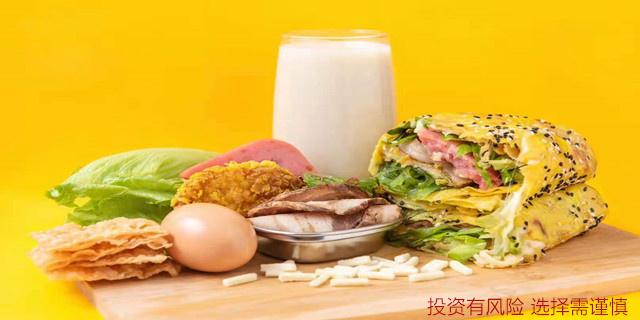 长春市早餐煎饼果子加盟如何加盟?长春银彬餐饮管理供应。