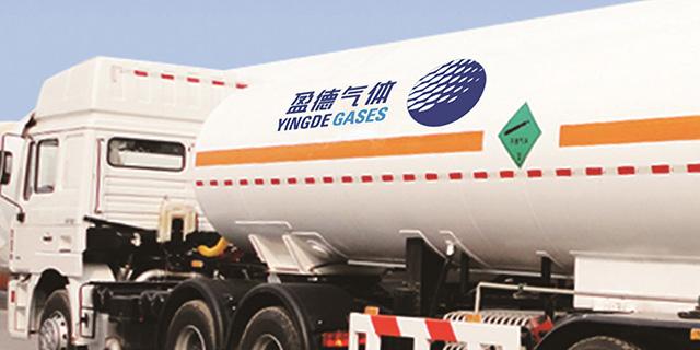 菏澤高純液氮報價表「盈德供應」