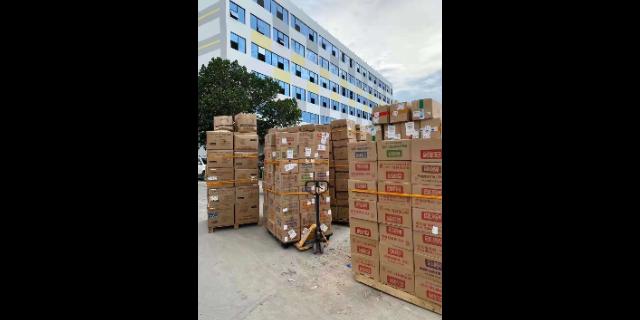 黑龙江到欧美国际货运哪个便宜「深圳市盈风国际物流供应」