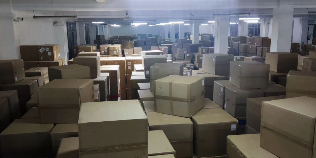 甘肃到墨西哥国际物流有哪些「深圳市盈风国际物流供应」