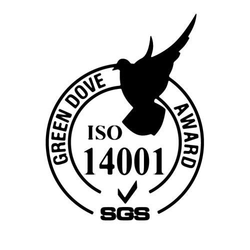 临沧ISO14000认证代办「昆明英格尔管理咨询公司」
