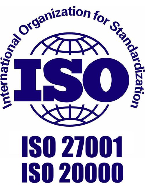 呈贡区ISO认证标准「昆明英格尔管理咨询公司」