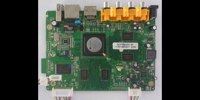 江蘇SMT電子加工高性價比的選擇 來電咨詢「盈弘電子科技供應」
