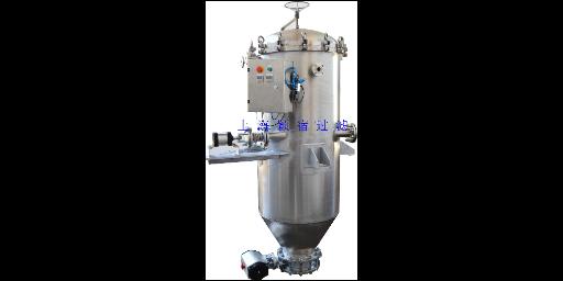 天津密閉板式過濾器制造商 推薦咨詢「上海穎宿過濾設備供應」