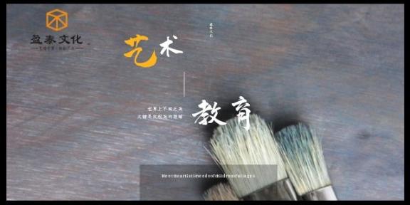 万州区特色艺术教育合法资质机构 诚信为本「重庆盈泰众享文化供应」