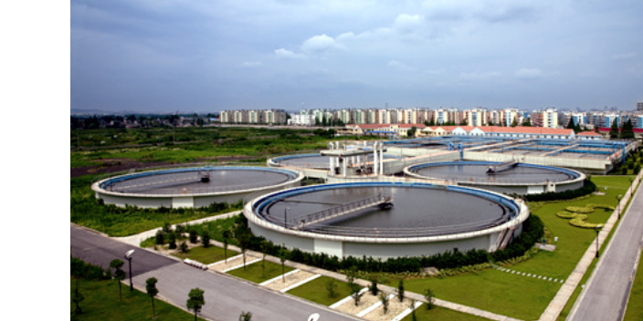 濱海新區呼吁環保設備價格表格「無錫英威能環??萍脊?>                                 <span>                         <i>1</i>                     </span>                             </div>                             <a href=