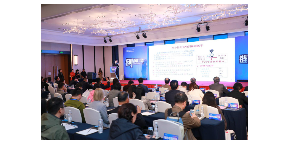成都線上會議直播錄制哪家好 服務為先「上海影遜文化傳播供應」