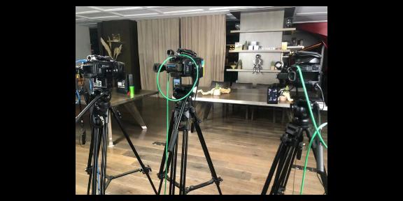 常州视频制作多少钱 信息推荐「上海影逊文化传播供应」