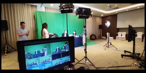 上海視頻二次處理報價 誠信互利 上海影遜文化傳播供應