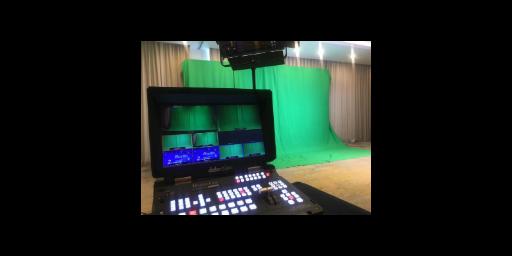 寧波視頻制作報價 貼心服務 上海影遜文化傳播供應