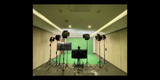上海視頻二次處理服務哪家好 服務為先 上海影遜文化傳播供應