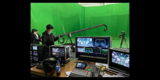 成都短視頻剪輯服務哪家好 歡迎來電 上海影遜文化傳播供應