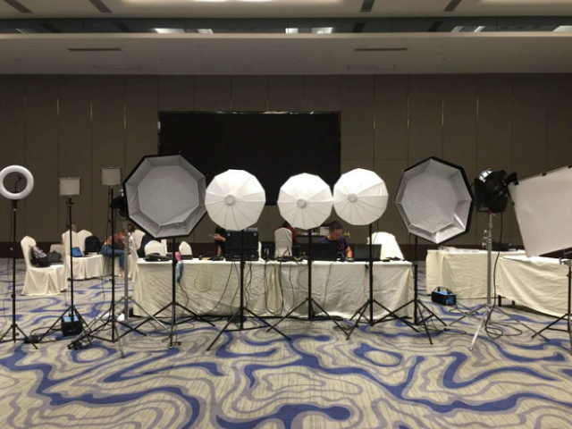 溫州活動錄播錄制公司推薦 歡迎來電「上海影遜文化傳播供應」