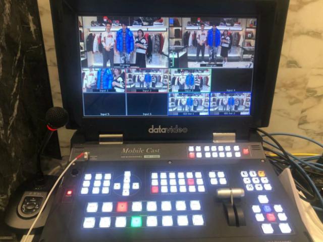 廣州真人秀節目錄制公司 歡迎來電「上海影遜文化傳播供應」