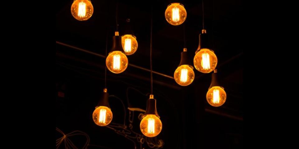 上海好的固定专业照明销售方法 上海赢镇